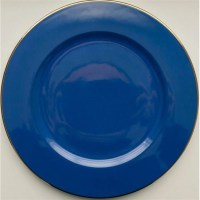 Anna Weatherley Annas Chargers Collection | Dinnerware ...