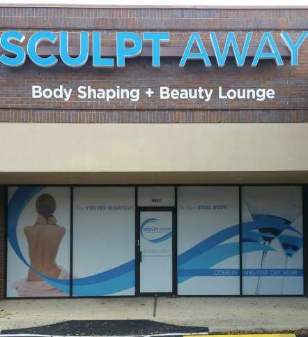 Sculpt Away san antonio weight loss programs