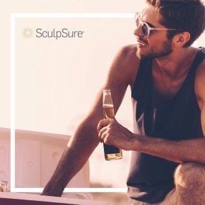 SculpSure, Sculpt Away, Non-invasive liposuction, fat loss, body contouring
