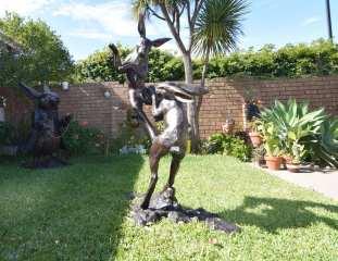 Under-the-moonlight-sculptura-MedRes-401