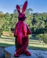 Playboy - Sculptures by Sculptura