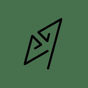 logo-signature ED Edouard Dullin
