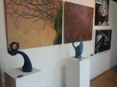 Galerie 89
