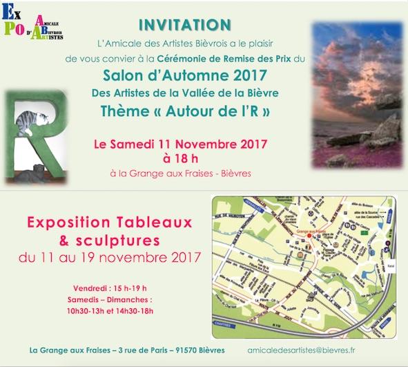 Invitation SA2017-Bièvres-AAB