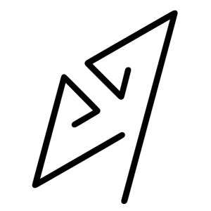 logo-signature-edouard-dullin-fd-blanc