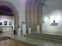 Expo-dullin-salle-suzanne-tourte-cormontreuil-464