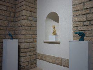 Expo-dullin-salle-suzanne-tourte-cormontreuil-519