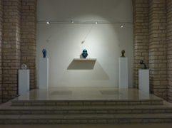 Expo-dullin-salle-suzanne-tourte-cormontreuil-574