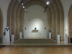 Expo-dullin-salle-suzanne-tourte-cormontreuil-579
