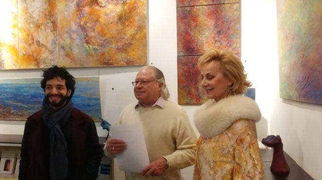 Edouard-Dullin-Michel-Benard-Larissa-Noury