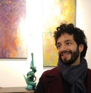 Edouard-Dullin