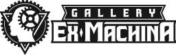 logo-Gallery-Ex-Machina