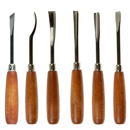 wood hand tool