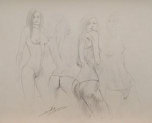 Nudi-artistici-nudo-di-donna-ragazze_disegni_by_Vittorio_Tessaro