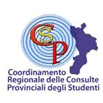 Consulta Studenti
