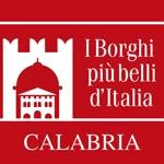 Associazione Borghi