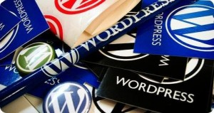 versioni wordpress