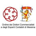 ordine-commercialisti-messina