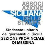 Sindacato-giornalisti-sicilia-Messina