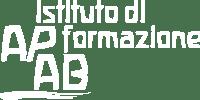 logo-Apab