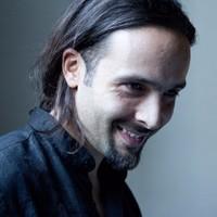 Leonardo Chiarabini