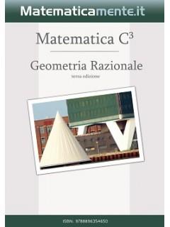 Geometria-razionale-3-b250-240x320