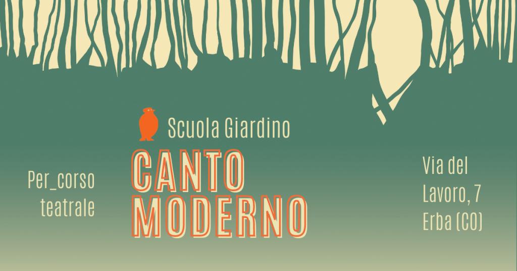 Erba_Canto Moderno