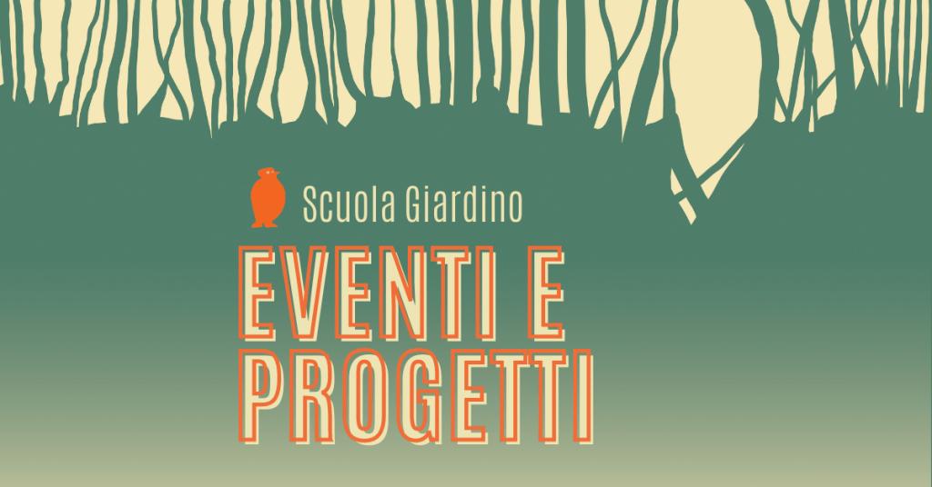 Eventi e Progetti