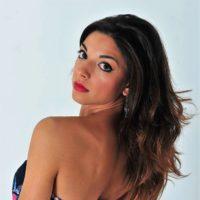 Ylenia Mendolicchio