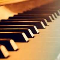 900x520_piano-min