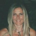 Alessandra Quadraccia docenti di pianoforte Accademia Musicale Praeneste