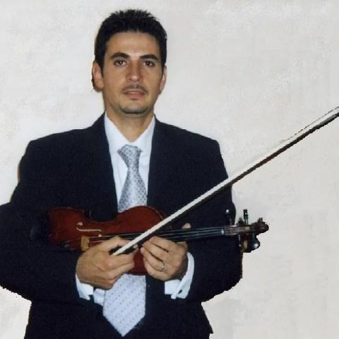 Antonino Urso