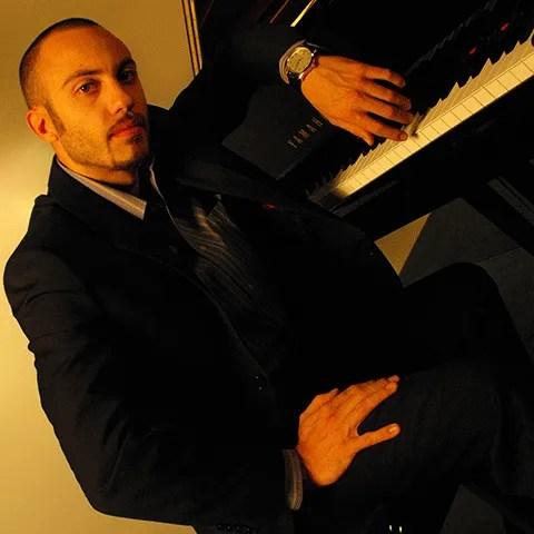 Carlo-De-Gregorio