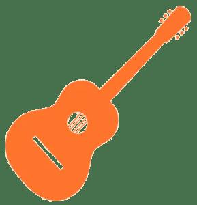 corso di chitarra