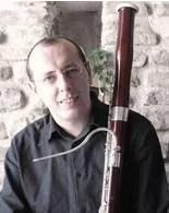 Giuseppe Ciabocchi