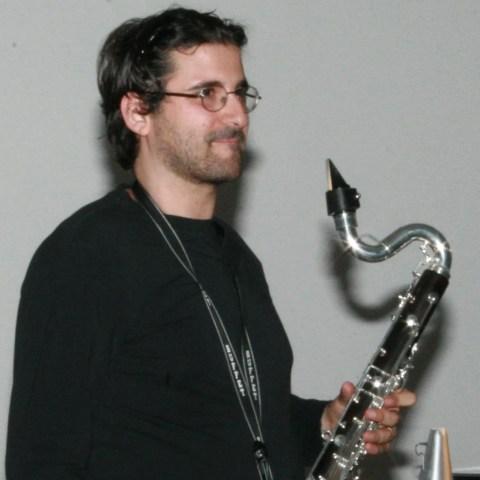 Massimo-Munari