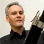 Gabriele Screpis-masterclass fagotto