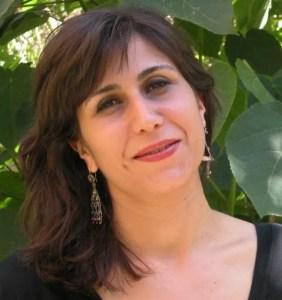 Marta Zanazzi