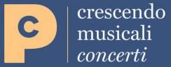 concerti classica roma