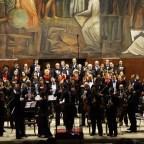 I concerti del giovedì – Coro F. M. Saraceni Eventi passati Accademia Musicale Praeneste