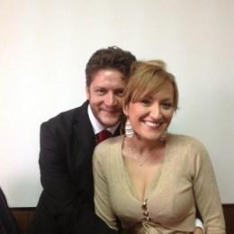 Estate lirica con Cecilia Alegi e Marco Severin