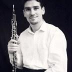 Oboe – Corso Avanzato oboe old Accademia Musicale Praeneste