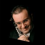 Corso Clarinetto Avanzato clarinetto old Accademia Musicale Praeneste