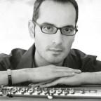Flauto traverso – Corso Avanzato flauto old Accademia Musicale Praeneste