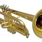 Accademia Annuale di Tromba tromba old Accademia Musicale Praeneste