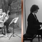 giovani talenti Eventi passati Accademia Musicale Praeneste