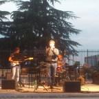 Musica per il quartiere Eventi passati Accademia Musicale Praeneste