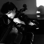 23 gennaio – The New Age of Cello Eventi passati Accademia Musicale Praeneste