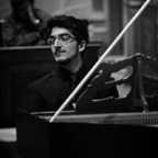 27 febbraio – virtuosismo pianistico Eventi passati Accademia Musicale Praeneste