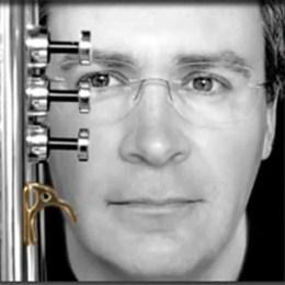 Gabriele Cassone tromba